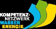 Kompetenzatlas Wasser & Energie_Logo_transparent
