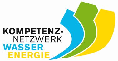 Kompetenznetzwerk WASSER und ENERGIE_Logo