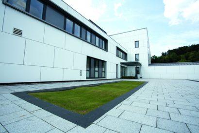 FWO_Verwaltungsgebäude_Kronach