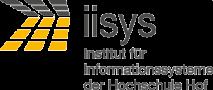 IISYS Logo