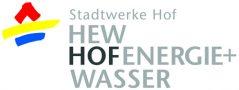 Stadtwerke_HOF