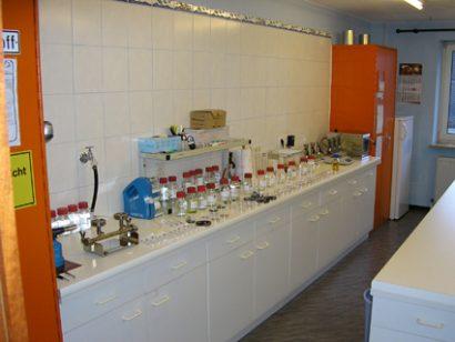 Aqua Control Diagnosticum GmbH