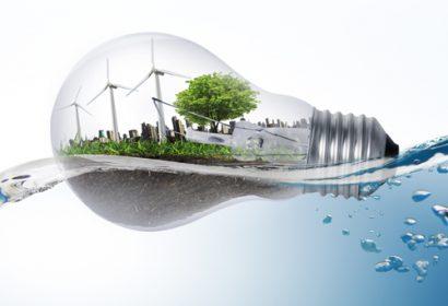 Kompetenzatlas-Wasser-Energie_02