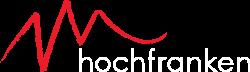 Hochfranken